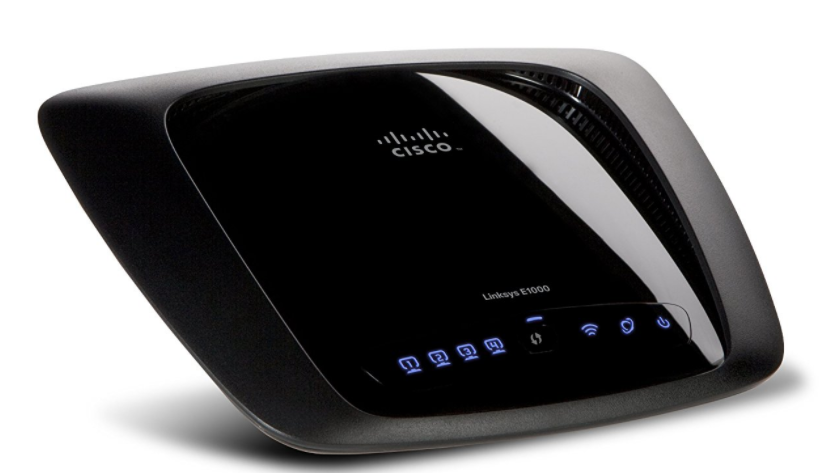jual cisco router