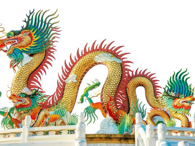 5 China Myths You Need to Know